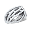 Giro Aeon Road Cycling Helmet