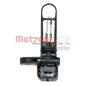 Metzger 0905158 Sensor Ansauglufttemperatur