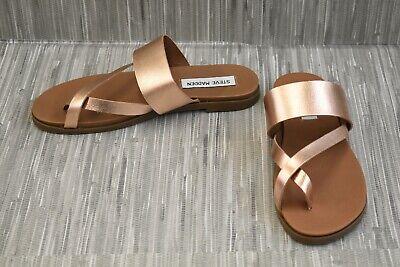 Steve Madden Athens Sandals, Women's