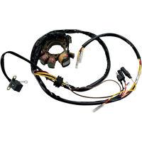 Atv Utv Moose Utility Stator 2112-0487 Polaris 2x4 400l 4x4 400l 1994