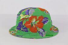 9320ea8df58f5 item 1 NWT POLO RALPH LAUREN Men s   Women s Pony Beachside Bucket Hat Cap  S M