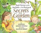 Secrets of the Garden: Food Chains and the Food Web in Our Backyard by Kathleen Weidner Zoehfeld (Hardback, 2014)