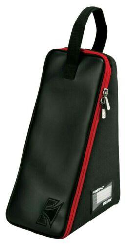 Tama Powerpad Series Drum Pedal Bag PBP100