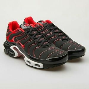 uomo nike air max tn