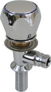 New Cold Water Shower Control scandvik 10091p