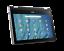 "thumbnail 3 - Acer Chromebook Spin 311 Touchscreen  Laptop 11.6"" 4GB | 64GB MediaTek MT8183"