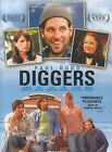 Diggers 0876964000833 With Paul Rudd DVD Region 1