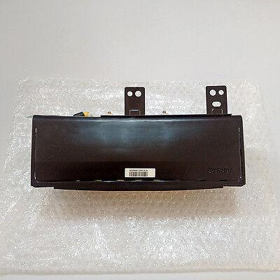 OEM Knee Air Bag Module Left for Hyundai 17-18 Elantra ⭐⭐⭐⭐⭐