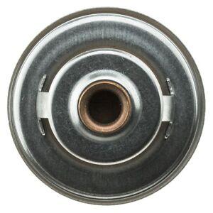 160f//71c Thermostat 307-160 Motorad