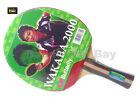 Butterfly Wakaba 2000 FL Shakehand Table Tennis Racket Ping Pong Bat Paddle