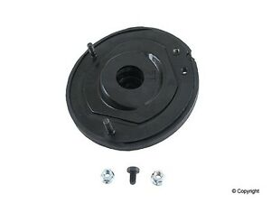 KYB-Suspension-Strut-Mount-fits-2000-2001-Plymouth-Neon