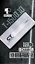thumbnail 7 - CT Sounds Car Audio Amplifier Monoblock T-1500.1D Amp 1500w RMS Class D Power