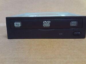 Lite-On-24X-SATA-Internal-DVD-RW-Drive-Optical-Drive-IHAS124