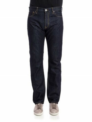 Jeans Harri's Anglomania Harri's Harri's Westwood Westwood Westwood Anglomania Anglomania Vivienne Vivienne Jeans Vivienne 5w1CqRP