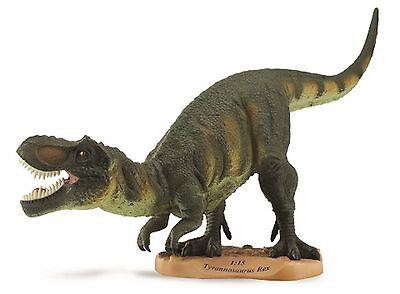 COLLECTA - TYRANNOSAURUS REX - 88255 - 1/15 Scale Dinosaur - 93 CM LONG!