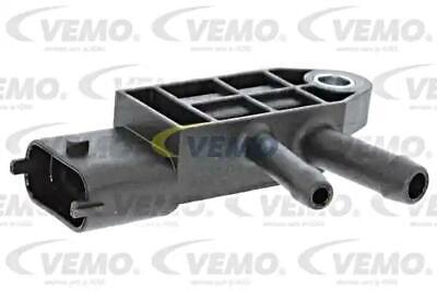 Exhaust Pressure Sensor Fits ALFA ROMEO FIAT IVECO OPEL SAAB 1.3-3.0L 2004