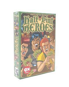 Half-Pint-Heroes-Asmodee-Gioco-da-Tavolo-BASE-Italiano-Giochi-societa-0372-ITA