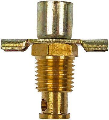 61105 Brass Drain Cock Dorman Help
