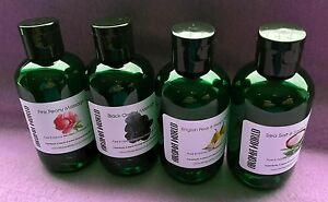 MASSAGE-OIL-FROM-AROMA-WORLD-100ml-YOU-CHOOSE-YOUR-ESSENTIAL-OIL