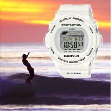 Casio Baby g Montre Blx 570 7er Indicateur des Marées  KWDDk