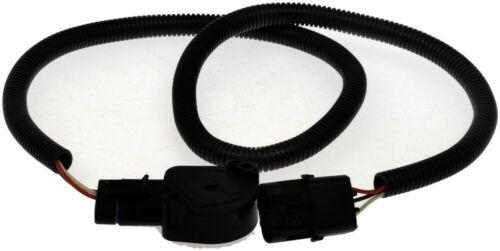 Details about  /Accelerator Pedal Sensor-Detroit Diesel HD Solutions 904-7365