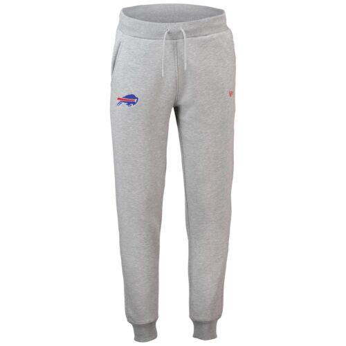 NFL Buffalo Bills New Era Core Fleece Pants Trousers Bottoms Mens