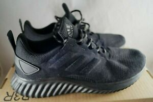 Alphabounce Cr W Running Shoe Black