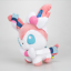 New-Hot-Rare-Pokemon-Go-Pikachu-Plush-Doll-Soft-Toys-Kids-Gift thumbnail 46