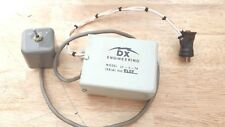 DX Engineering LC 1 KWM Speech Processor for sale online | eBay