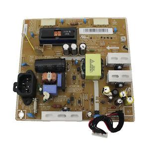 Stromversorgung-TV-Samsung-Beschaedigt-LE22A451-IP-54135T-BN44-00232A-Fehlerhafte