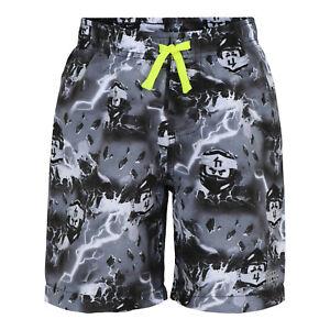 LEGO® Wear NINJAGO® Jungen Badehose Badeshorts Shorts 98-146 2021 NEU!