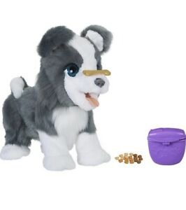 FurReal-Ricky-The-Trick-Lovin-Pup-Kids-Interactive-Puppy-Dog-Soft-Toy-Pet