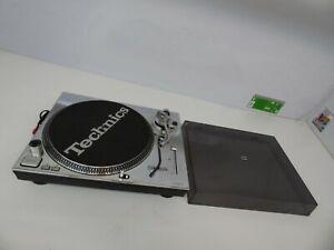 Reloop-rp-1000-mk3-DJ-turntable-tocadiscos-colgar-discos-Chrome-Ltd
