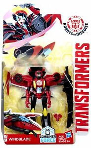 Transformers-Robots-in-Disguise-Windblade-Warrior-Action-Figure