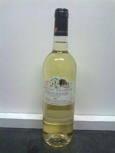1-bouteille-de-Chateau-Granboy-2013-liquoreux