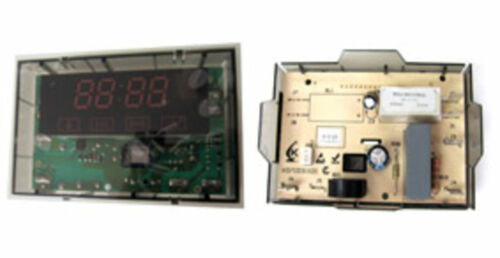 Uhr Backofen Teka HE720N TC3 Leuchtmittel Zubehör Backofen