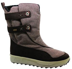 puma bottes femme