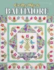 On My Way to Baltimore by Linda Thielfoldt (Paperback / softback, 2016)