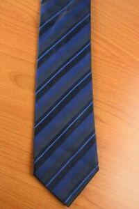 BOSS Tie Cravatta Uomo