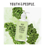 YOUTH-TO-THE-PEOPLE-Superfood-Antioxidant-Cleanser-Mini-100-Authentic-2-oz thumbnail 5