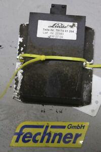 Regler-Stapler-Gabelstapler-Linde-R14S-HD-Spannungsregler-7917401264