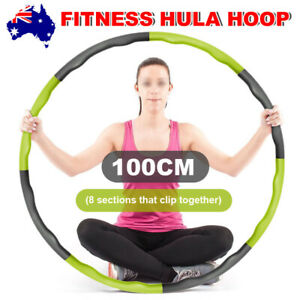 100CM-Minch-Weighted-Hula-Hoop-Perfect-for-Dancing-Exercise-Hot-Fitness-Workout