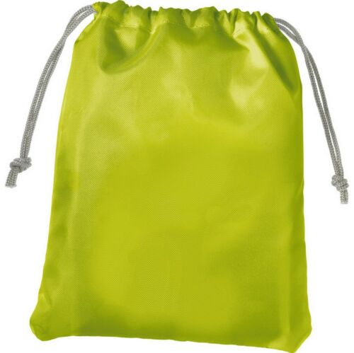 Go Travel Kids Chair Harness