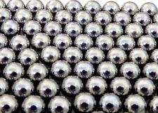 Kugeln Stahlkugeln 1mm bis 28 mm Zwille Steinschleuder  Kugellager