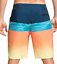 """thumbnail 20 - 2020 QUIKSILVER Men's VOLLEY BOARD SHORTS STRETCH SWIM TRUNK OUTSEAM 20"""" 19"""""""