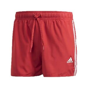 Adidas - 3-STRIPES CLX - COSTUME UOMO - SHORT MARE/PISCINA - art.  FJ3368