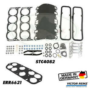 OEM Complete Head Gasket Kit STC4082 for Land Rover Disco 2 /& Range Rover P38