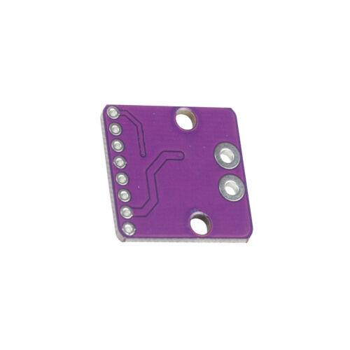 1PCS MAX4080SASA Current Detection Amplifier High-precision Current Module NEW