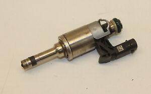 VW-Passat-B8-3G-Golf-7-1-4-TSI-110kW-CZEA-CZE-Einspritzduese-Einspritzventil