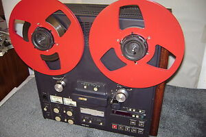 OTARI-MX-50N-WITH-2-TRACK-RECORD-AND-2-TRACK-PLAYBACK-2